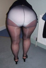 big knickers1 (31)