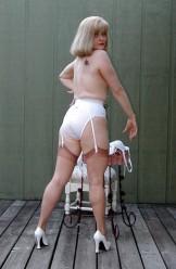 Panty Ass (16)