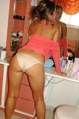 Panty Ass (26)