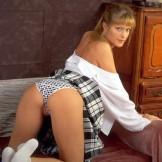 Panty Ass (34)