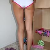 Panty Ass (37)
