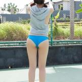 asian-ass (2)